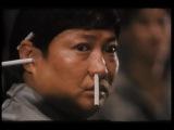 Остров огня (Джеки Чан и Саммо Хунг)