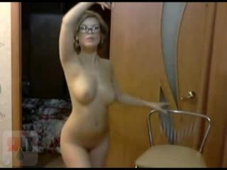 Вебвидео девушек голых фото 725-31