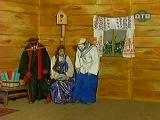 Деревня дураков 2 сезон Праздники в один день